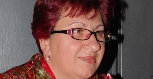 Elena Dorina Dinica