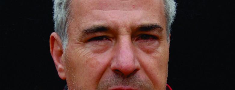 Florin Vlad Niculescu