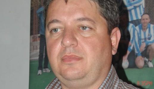 Mihai Sorin Buliga