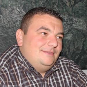 Petru-Cristian-Bolea-750x1024