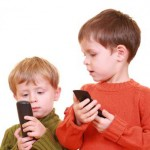 Brothers-on-Cell-Phones-500