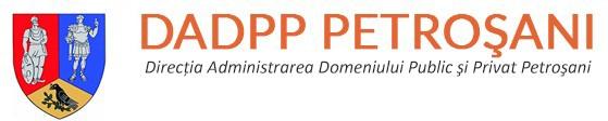 DADPP Petrosani